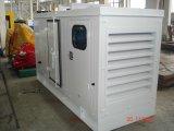 26kVA Yuchai Super silencieux Ycd3d11d avec ce jeu de groupe électrogène diesel