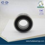 Метрические подшипник 6301-2Z/C3 Premium шариковый подшипник ABEC 1 Precision