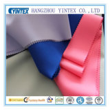 Fabricante de China de tela del poliester (Yintex-Materias textiles)