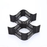 Китай завод пластмассовых HDPE Geonet