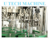 Utech 3-en-1 bouteille en verre machine à faire vin (série BCGF)