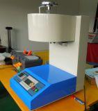 Testador de índice de fluxo de material fundido para plástico (HD-R803)