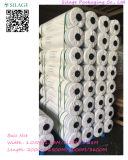Enveloppe UV-Stabilisée à haute densité de réseau de balle de polyéthylène