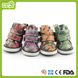 نمو جميلة محبوب رياضة أحذية ([هن-بك763])