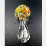 2.36 بوصة زجاجيّة [وتر بيب] أنابيب صغيرة زجاجيّة