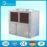 Hwac Serien-Wohnventilations-Rolle-Kühler-Luft zum zu wässern