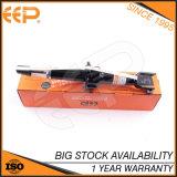 Передний амортизатор удара для Honda Civic Ek3 341223 341224