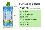 Strong клей структурных силиконового герметика