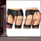 女性の下着のパンティー超薄型パールブリーフ·ショーツ(T7505)