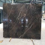 Portor Gold Marble for Flooring / Vanity Top / Wall Reallage