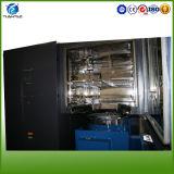 Équipement d'essai de vibration de laboratoire de chambre climatique