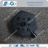 Interruptor de baja presión en caliente y calefacción/aire horno (la PS1)