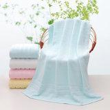 綿タオル、浴室タオル、100%Cottonタオル
