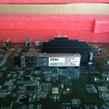 Оригинал C300 C320 Gtgo Gpon плата видения 8 портов C+ C++
