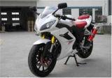 300cc High Speed Cruise Street Racing Motorcycle