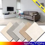 Dekoration-rustikale Porzellan-Fußboden-Fliese-Wand-Fliese des Badezimmer-600X600