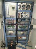 Graveur et le travail du bois de coupe CNC Router