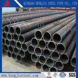 ASTM A161 углерода бесшовных стальных трубки для взлома масла службы