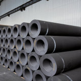 Np RP HP UHP углерода графит электродов в металлургических предприятий для продажи