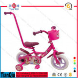 2016 neues Style Colorful Mini Children Bicycle mit Back Doll Seat