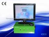 Eui/Eup Meetapparaat met de Gespecificeerde Uitrustingen van de Adapter Eup en Elektronisch Controlemechanisme