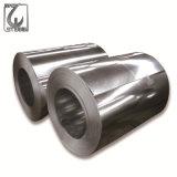 GradGi der 0.3mm Stärken-Dx51d galvanisierte Stahlring