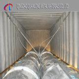 商業品質JIS3302 SGCCの柔らかい電流を通された鋼鉄コイル