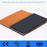 100 El Lienzo de cruce de nylon tejido industrial de alta permanencia 1000d