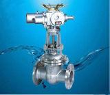 Soupape à vanne électrique de Z940h Z941h