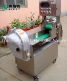 حارّ يبيع صناعيّة نباتيّة زورق آلة
