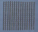 Fiberglas-Ineinander greifen-Preis der Qualitäts-160g für Baumaterialien