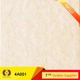 mattonelle di ceramica del marmo delle mattonelle della parete della stanza da bagno delle mattonelle di pavimento della copia 3D (4A307)