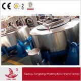 Kleidung-Kleid-hydrozange mit Haube und Inverter (SS75)