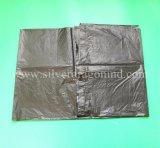 Рециркулированный низкой ценой материальный вкладыш ящика, мешок отброса