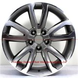 Replica Wheel Rims Auto Parts Alloy Wheel pour Audi Q5