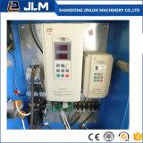Module de distribution pour la machine d'écaillement de placage