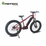 bicicleta eléctrica del MEDIADOS DE mecanismo impulsor del motor de 350W 8fun