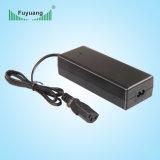 수준 VI 15V 6A 휴대용 220V 전지 효력 공급