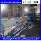 linha de produção plástica da tubulação do PVC & do PE& PPR de 16-50mm