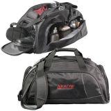 Прочный Nylon перемещать спорта носит мешок Duffel (MS2089)