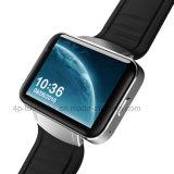 3G Slimme Horloge van de Aanraking van de Functie van Andriod het Multi met Bluetooth (DM98)