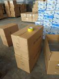 A Tata a Mola a Ar o Big One e uma caixa pode ser manter 6 PCS com o Pacote de caixa azul e outra caixa de cores