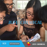 Sodium Chemical-Construction Gluconate-Jufu Chemical-Concrete ralentisseur