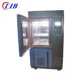 G155 Versnelde het Verouderen van de Lamp van het Xenon ASTM Kamer