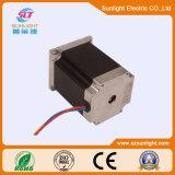 Motor de etapa elétrico pequeno da classe da isolação de B com preço do competidor