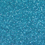 Unité centrale Leather de Glitter Synthetic Imitation de qualité pour Shoe (HST004)