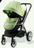 Baby Stroller/3 in 1 High Landscope Spaziergänger