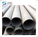 ASTM A53/A106 Gr. B 탄소 강관 이음새가 없는 강관 열교환기 관