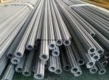 El tipo de alta resistencia extrusión por estirado del tubo FRP flauta perfila CT32A