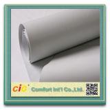 Black out шторки ткань/солнцезащитный крем ткань/ролик слепых ткань